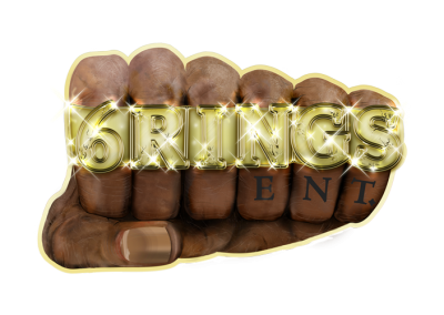 6Rings Entertainment