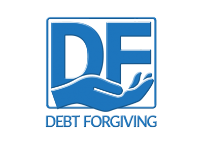 Debt Forgiving
