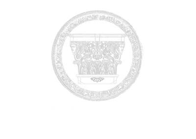 Domain Group LTD