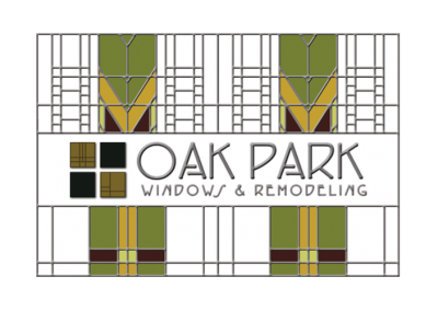 Oak Park Windows